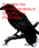 The Complete Works Of Edgar Allan Poe Illustrated