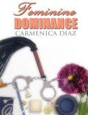 Feminine Dominance