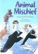 Animal Mischief