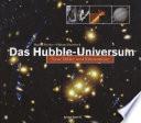 Das Hubble-Universum
