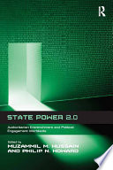 State Power 2 0