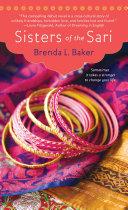 download ebook sisters of the sari pdf epub
