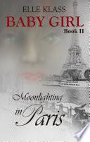 Moonlighting in Paris Pdf/ePub eBook