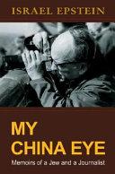 My China Eye