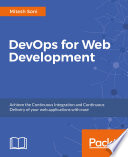 DevOps for Web Development