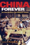 China Forever