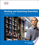 routing-and-switching-essentials-companion-guide