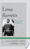Lima Barreto