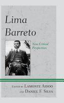 download ebook lima barreto pdf epub