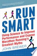 Run Smart