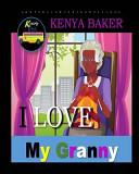I Love My Granny : ...