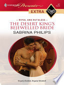 The Desert King s Bejewelled Bride
