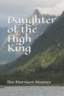 Daughter of the High King Pdf/ePub eBook