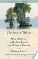 The Secret Token Book PDF