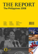 The Report  The Philippines 2008