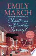 Christmas in Eternity Springs  Eternity Springs 12  A heartwarming  uplifting  feel good romance series