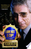 I Am Not a Cop