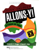 Allons-Y! Teacher's Annotated Edition