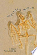 Flexible Bones Book PDF