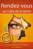 illustration Rendez-Vous Au Cube de La Sante
