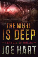The Night Is Deep