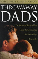 Throwaway Dads