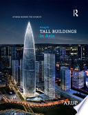 Arup S Tall Buildings In Asia