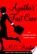 Agatha s First Case
