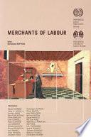 Merchants of Labour