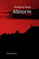 Abnorm