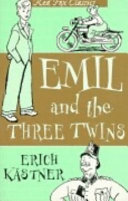 Emil and the Three Twins