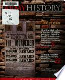 Army History