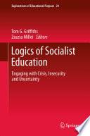 Logics of Socialist Education