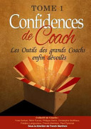 Confidences de Coach