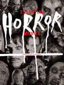 Essential Horror Movies : and cult classics. would you dare to...