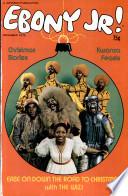 Dec 1975
