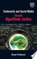 Trademarks and Social Media