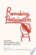 Remaking Participation