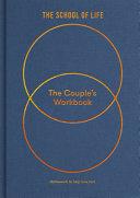 Book Couples Workbook