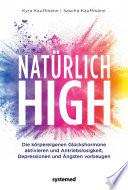 Nat Rlich High
