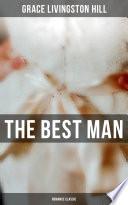 The Best Man  Romance Classic  Book PDF