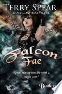 Falcon Fae