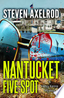 Nantucket Five Spot