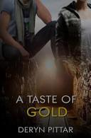 A Taste of Gold Book PDF