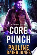 Core Punch