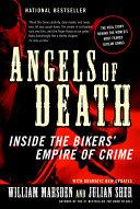download ebook angels of death pdf epub