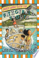 Knock About With The Fitzgerald Trouts