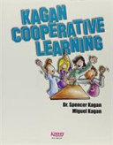 Kagan Cooperative Learning