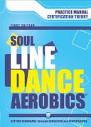 Soul Line Dance Aerobics