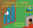 Goodnight Moon Buenas Noches Luna